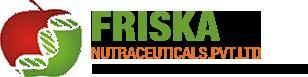 Friska Nutraceuticals.Pvt.Ltd